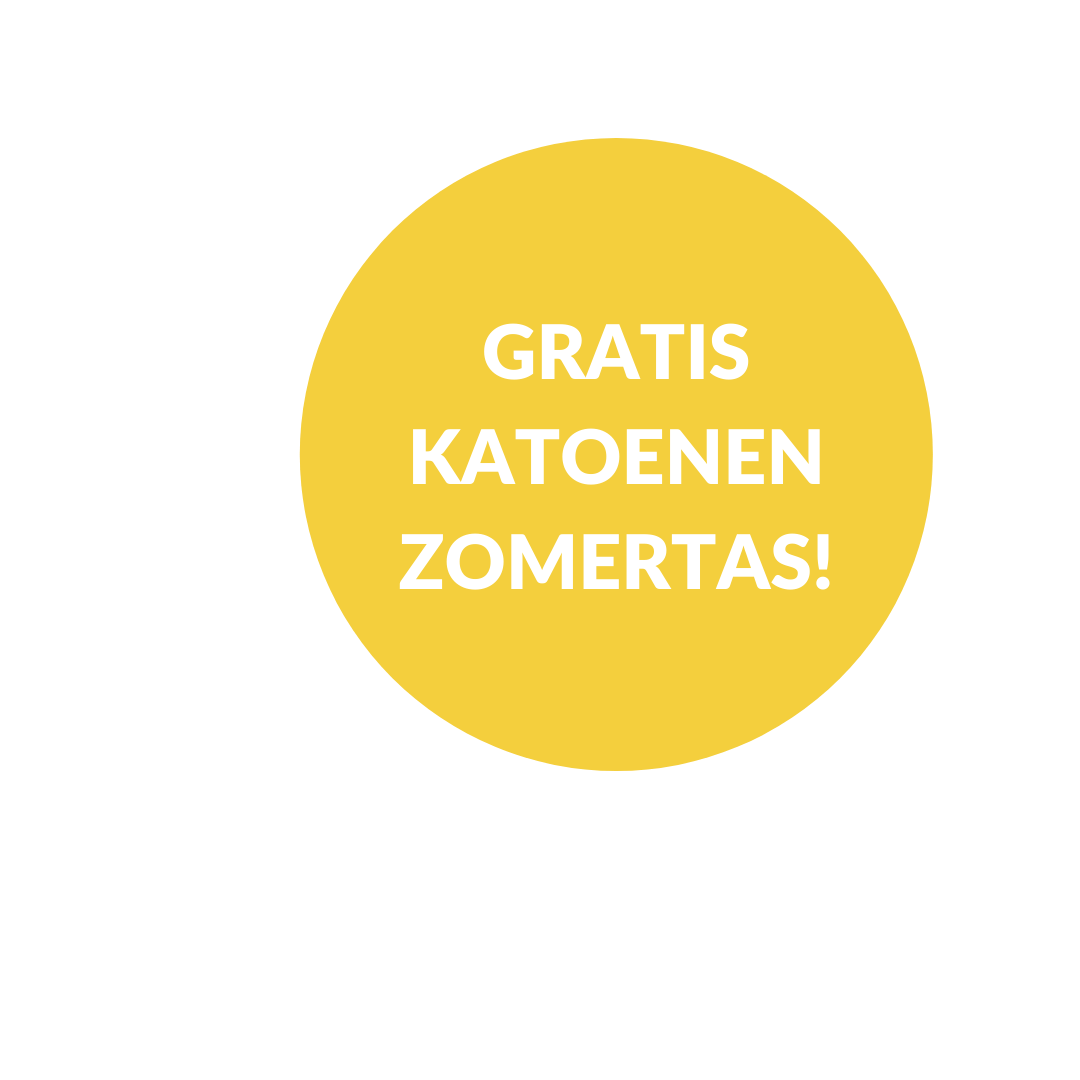 Zomerbox