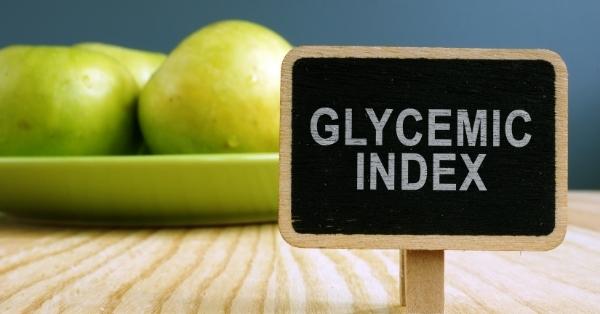 Glycemische index: alles wat je hierover moet weten